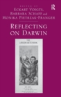 Image for Reflecting on Darwin