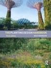 Image for The planting design handbook
