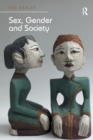 Image for Sex, gender and society