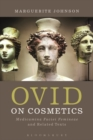 Image for Ovid on cosmetics  : Medicamina faciei femineae and related texts