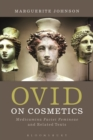 Image for Ovid on cosmetics: Medicamina faciei femineae and related texts
