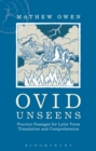Image for Ovid unseens: practice passages for Latin verse translation and comprehension