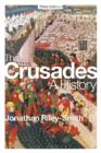Image for The Crusades  : a history