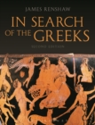Image for In search of the Greeks