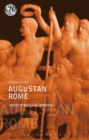 Image for Augustan Rome