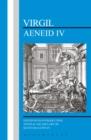 Image for Aeneid IV : 4