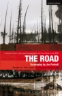 Image for The road: improving standards in English through drama at Key Stage 3 and GCSE
