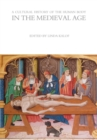 Image for A cultural history of the human body in the medieval age