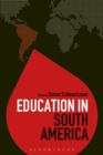 Image for Education in South America : 9