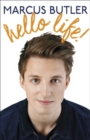 Image for HELLO LIFE SIGNED