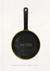 Image for NOPI THE COOKBOOK SIGNED COPIES