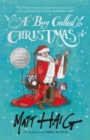 Image for BOY CALLED CHRISTMAS SIGNED EDITION
