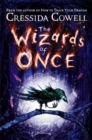 Image for WIZARDS OF ONCE
