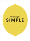 Image for OTTOLENGHI SIMPLE SIGNED