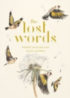 Image for LOST WORDS SPECIAL EDITION