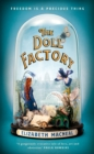 Image for DOLL FACTORY LIMITED EDITION