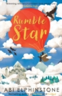 Image for RUMBLESTAR SIGNED EDITION