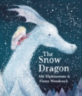 Image for SNOW DRAGON SIGNED INDIE EXCLUSIVE