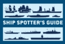 Image for Ship spotter's guide