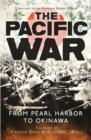 Image for The Pacific War  : from Pearl Harbor to Okinawa