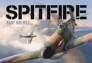 Image for Spitfire