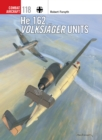 Image for He 162 volksjager units