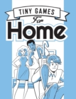 Image for Tiny Games for Home