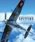 Image for Spitfire  : flying legend