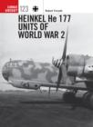 Image for Heinkel He 177 units of World War 2