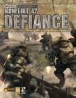 Image for Konflikt '47: Defiance : 23