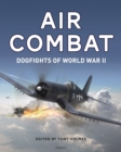 Image for Air combat  : dogfights of World War