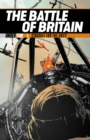 Image for The Battle of Britain  : struggle for the skies