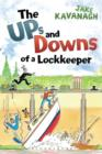Image for The ups and downs of a lockkeeper