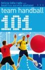 Image for 101 team handball