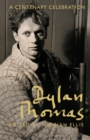 Image for Dylan Thomas  : a centenary celebration