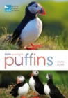 Image for Puffins