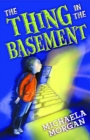 Image for The Thing in the Basement