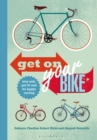 Image for Get on your bike