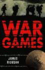 Image for War games
