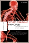 Image for Sports training principles