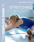 Image for The complete guide to stretching