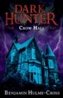 Image for Crow Hall : 7