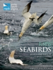 Image for RSPB seabirds