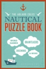 Image for The Adlard Coles Nautical Puzzle Book : Word Games, Brainteasers, Crosswords & More
