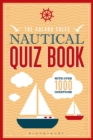 Image for The Adlard Coles Nautical quiz book  : over 1,000 questions to test your nautical know-how