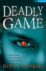 Image for Deadly game