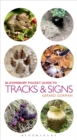 Image for Pocket guide to tracks and signs