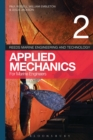 Image for Applied mechanics for marine engineers