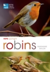 Image for Robins