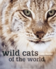 Image for Wild cats of the world